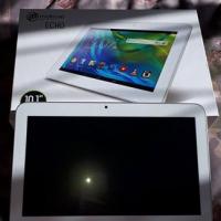 Mobicel Echo 10.1'' tablet