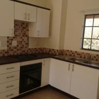 New, 1-bedroom in Birchfield Lifestyle Complex