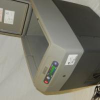 Waeco Tropical Cooler Box