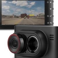 Garmin Dash Cam 35 dashboard camera (new)