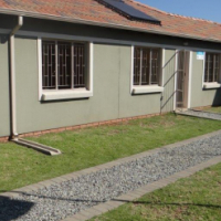 new development house for sale in albertsdal leopards rest