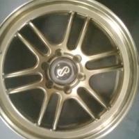 "20"" Bakkie wheels brand new for sale!"