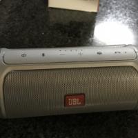 JBL 2+ Bluetooth speaker