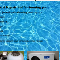 Reliable Quality Jacuzzi Repairs & Installations