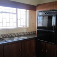 2 Bedroom Apartment - Potchefstroom Central