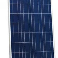 100 Watt 12 Volt Solar Panel - Maiden Electronics R 1,152