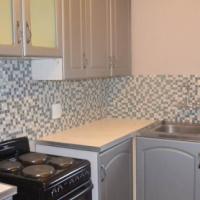 Renovated 2 bedroom appartment in Kilner Park