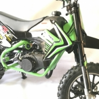 New type engine kids 49cc mini dirt bikes