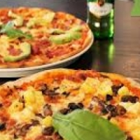 2x Pizza Take Aways for sale - Helderberg, Cape Town