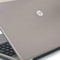 HP Probook 4540s corei7