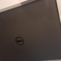 Dell Latitude E5470 - New