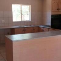 Bloemfontein duet to rent