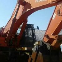Excavators Hitachi 870LCR