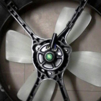 Spares - Commercial Auto Spares and Glass