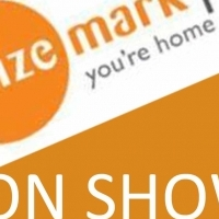 On Show - New development in Midrand