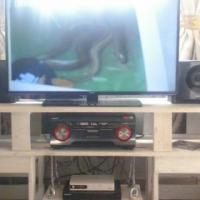 Sony Mngongo