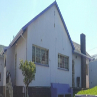 Lovely big family house for sale in Discovery