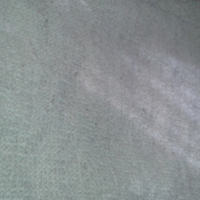 Beautyfull cream wool carpet perfect for the winter price is neg
