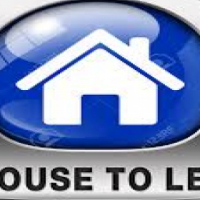 TOWN HOUSE TO RENT