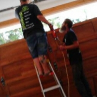 """ARCADIA""  Garage door and Gate motor Service & Repairs 0715448750 CALL NOW"