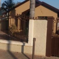 soshanguve xx 2 bedroom house for sale