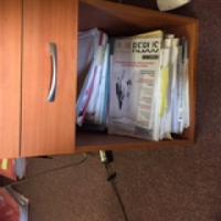 Office Furniture URGENT SALE
