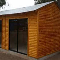 wendyhouses and doll houses for sale