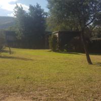 3 Slaapkamer huis te koop in Mountain View