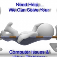 Hardware & Software Technical Support