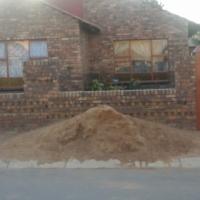 3 bedrooms house Soshanguve block Gg R440 000.00