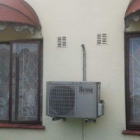 2 Bedroom simplex secure complex Bellair Durban