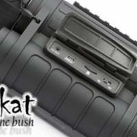 Night vision scopes (new)