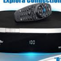 Dstv Upgrades ,Signal Alignment & Xtra view Set up Call 0817853002