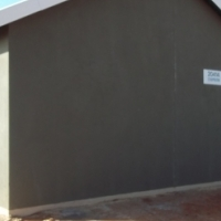 Two bedroom house for sale in Protea Glen Ext 26, R450 000