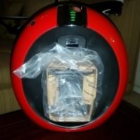 Dolce Gusto Nestle Coffee Machine