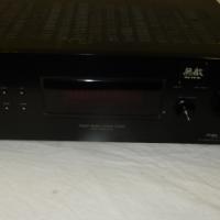Sony 5 Channel Amplifier
