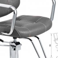 Hair Salon Styling Chairs