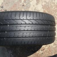 235/35 r19 x 1 Pirelli Pzero Tyre(80% tread)