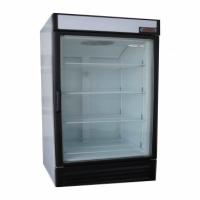 Upright Freezer -18Deg C EU650