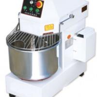 Spiral Dough  Mixer 40lt