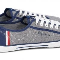 Pepe Jeans Aberman Shoe