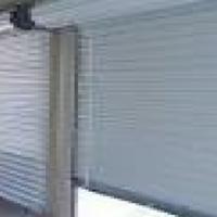 """GLENVISTA""  Garage door and Gate motor Service & Repairs 0715448750 CALL NOW"