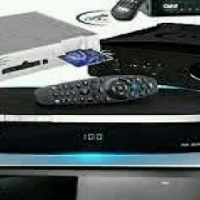 Dstv Approved installers ,Affordable installation Call 0817853002