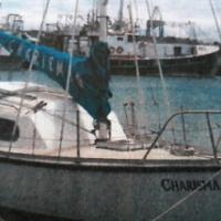 Quick Sale BARGAIN Sailing Yacht