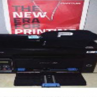 pantum printer repairs and refurbished toners for sale