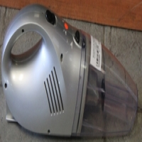 car hoover S024408A