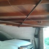 """MEYERTON"" , Garage door and Gate motor Service & Repairs 0728033802 CALL NOW"
