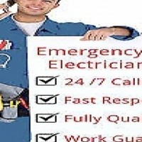 24 Hours Electrician available/ Cover All Cape Town Areas  0721880151