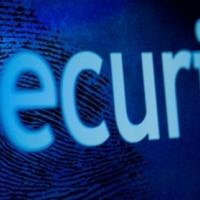 Security Training Self study