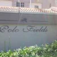 1 bedroom units availalble to rent immediately R5900.00 excl polofields Morningside